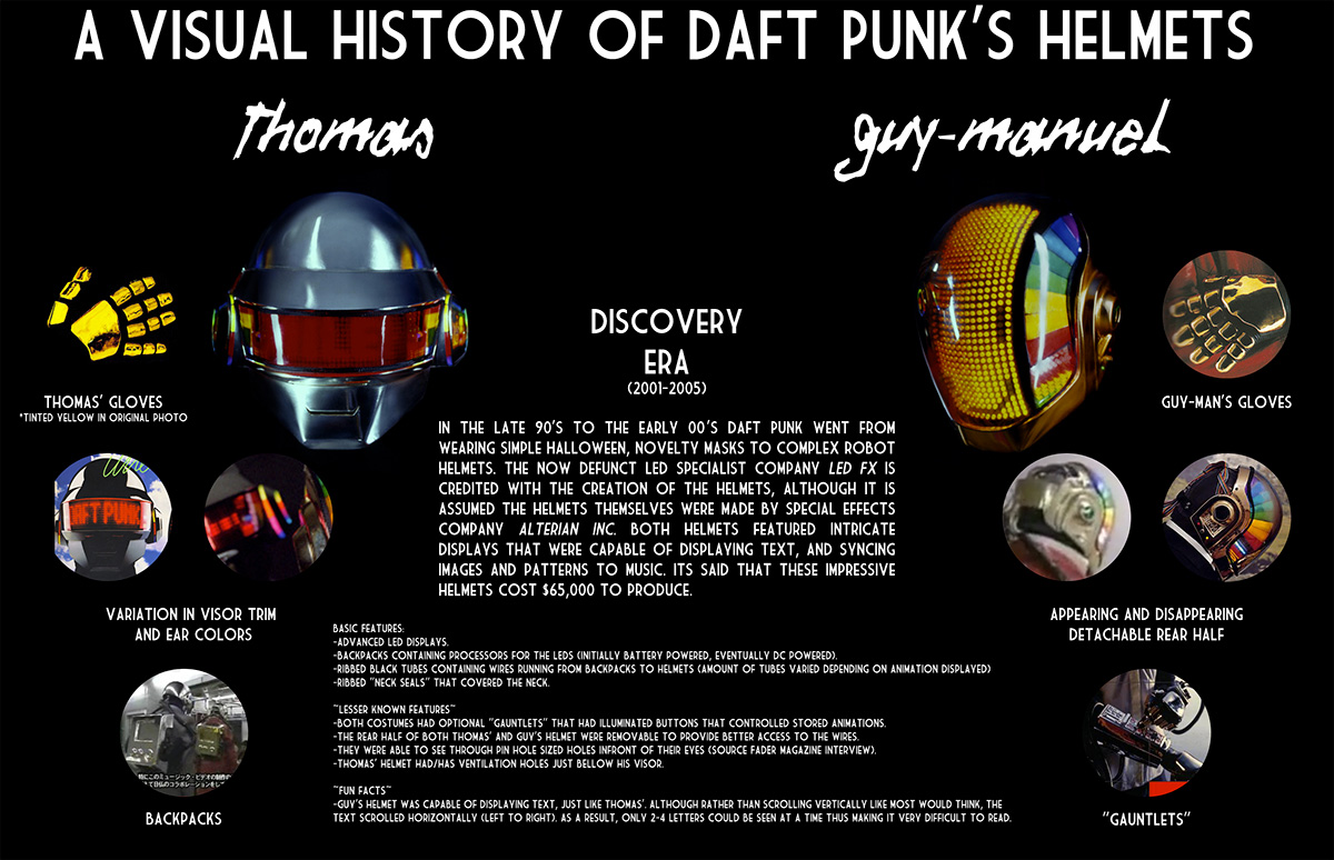 Duft-Punk-Random-Acces-Memories-04