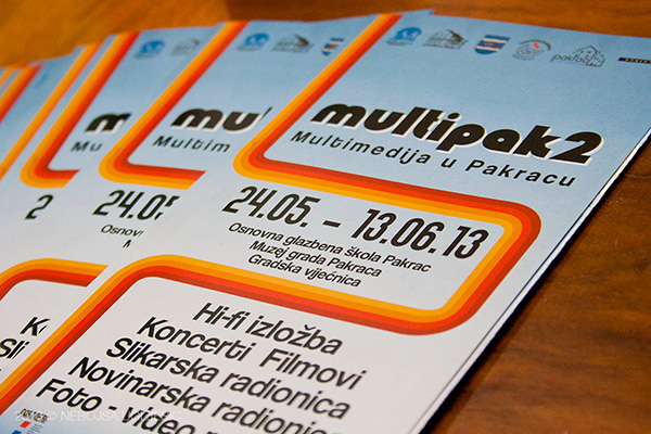 Multipak2-19