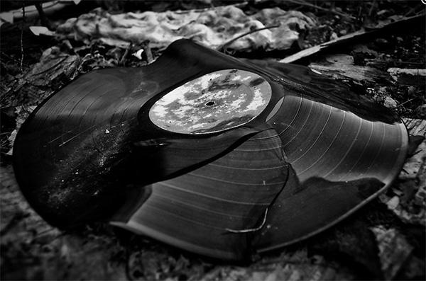 Skidanje-glazbe-07