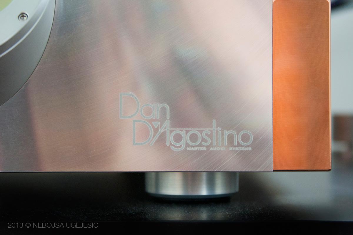 D'Agostino-Momentum-003