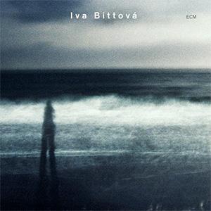 Iva-Bittova