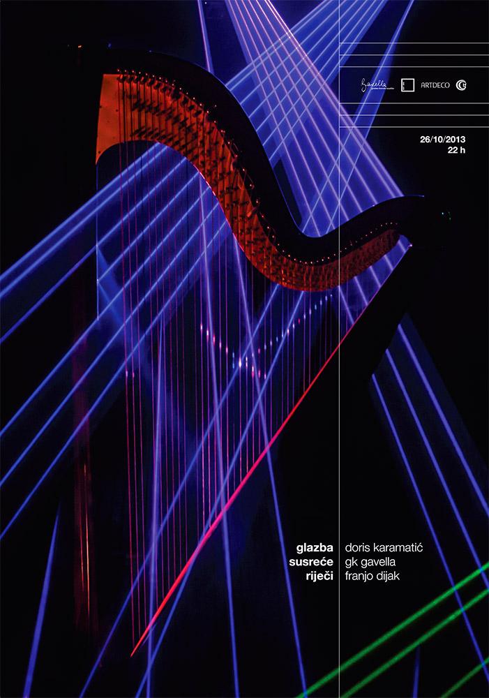 glazba-susrece-rijeci-gavella-07