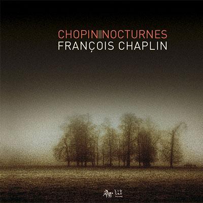 Chopin-HRT