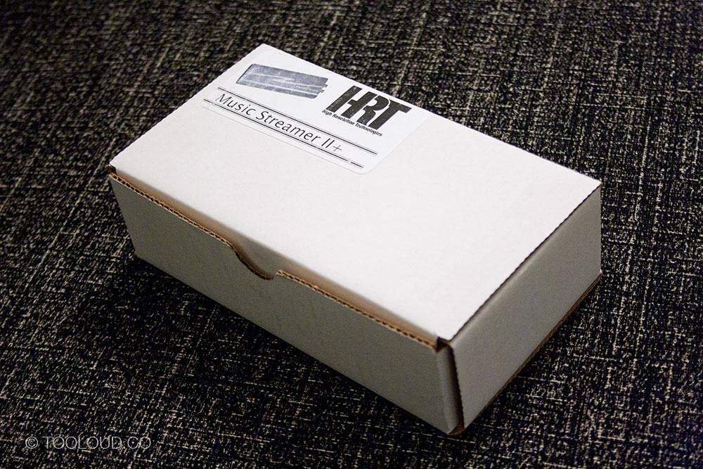 HRT-Music-Streamer-II-Plus-07