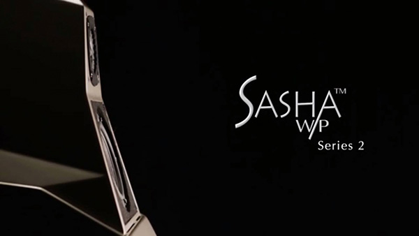 Wilson-Sasha-Series-2