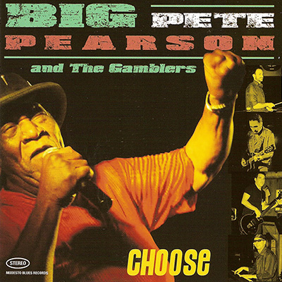 Big-Pete-Pearson