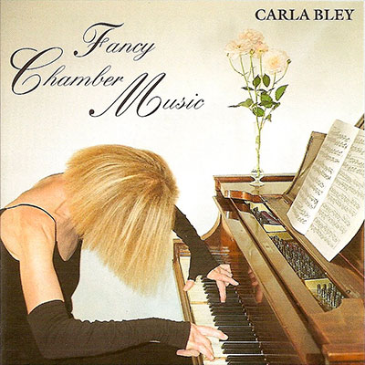 Carla-bley-fancy-chamber-music-album