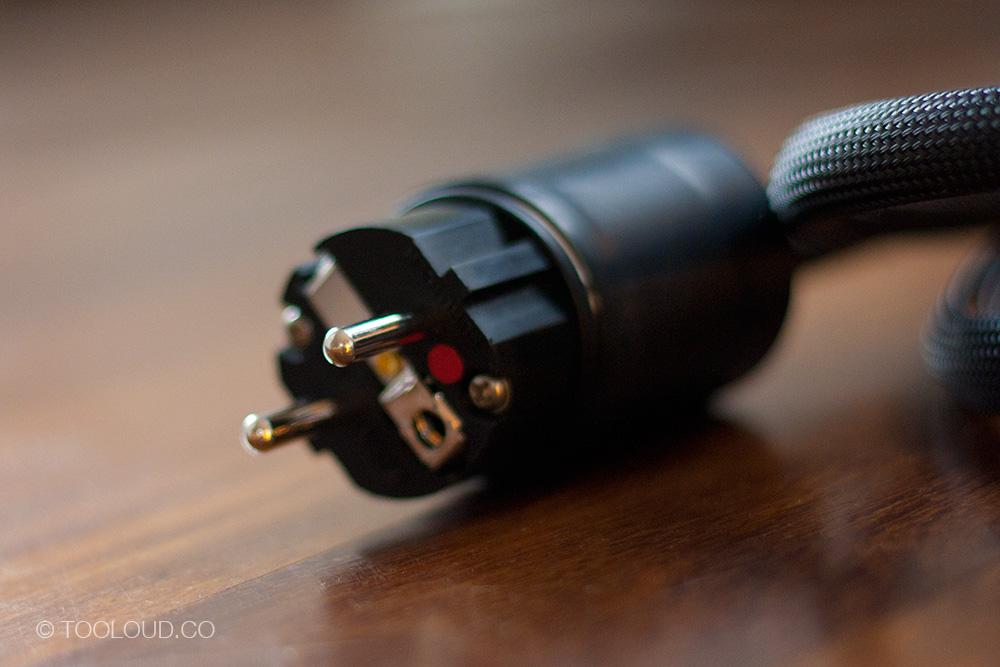 Colibri-labs-guru-reference-kabel-01