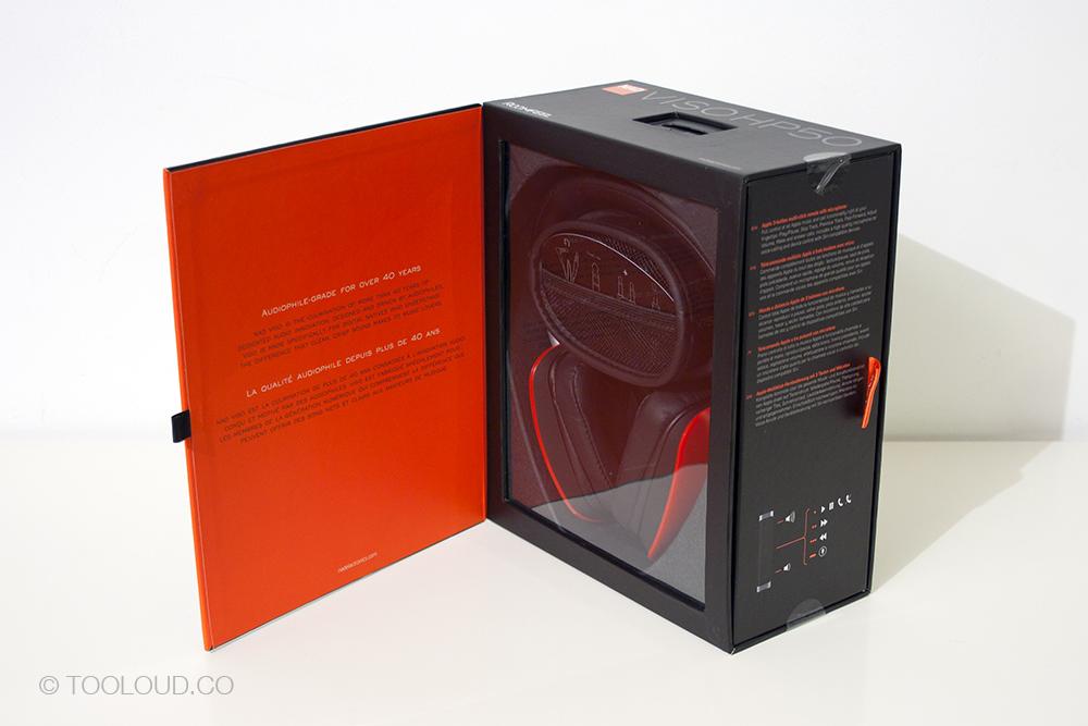 NAD Viso HP50 01 web