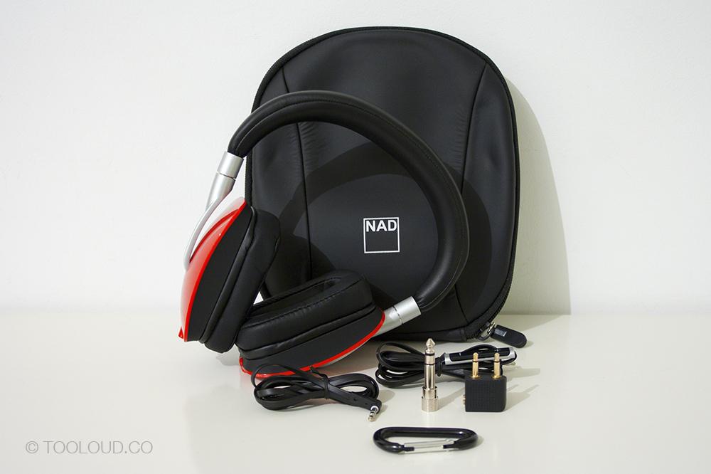 NAD Viso HP50 04 web