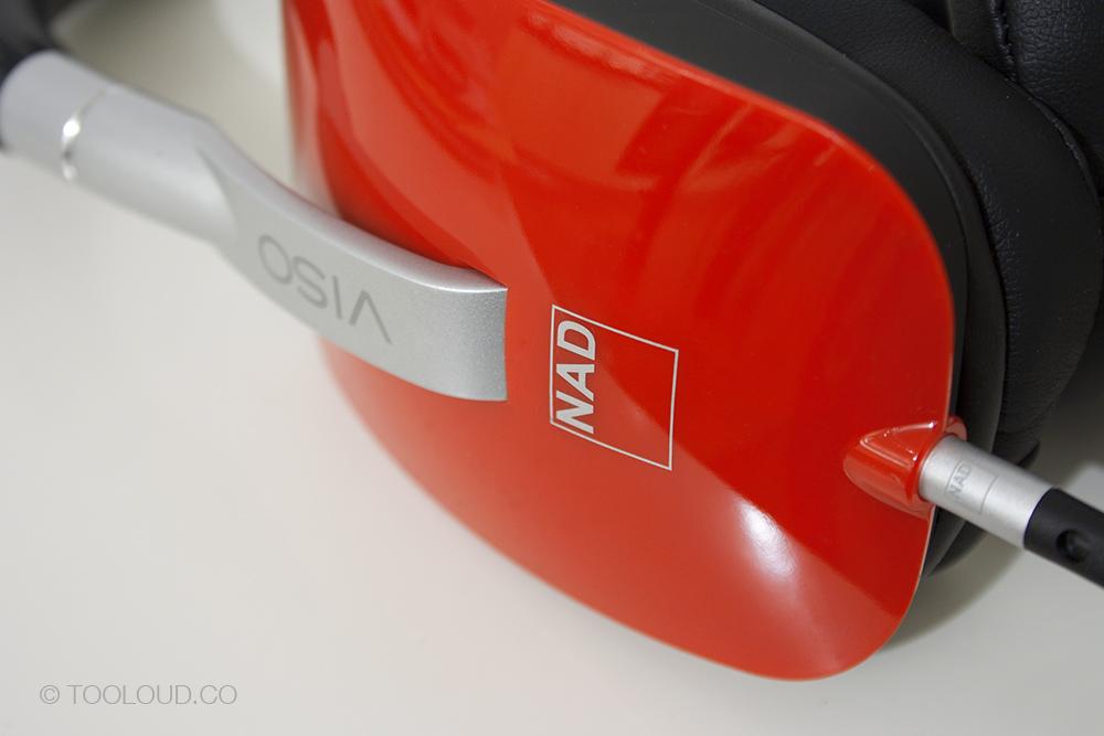 NAD Viso HP50 05 web
