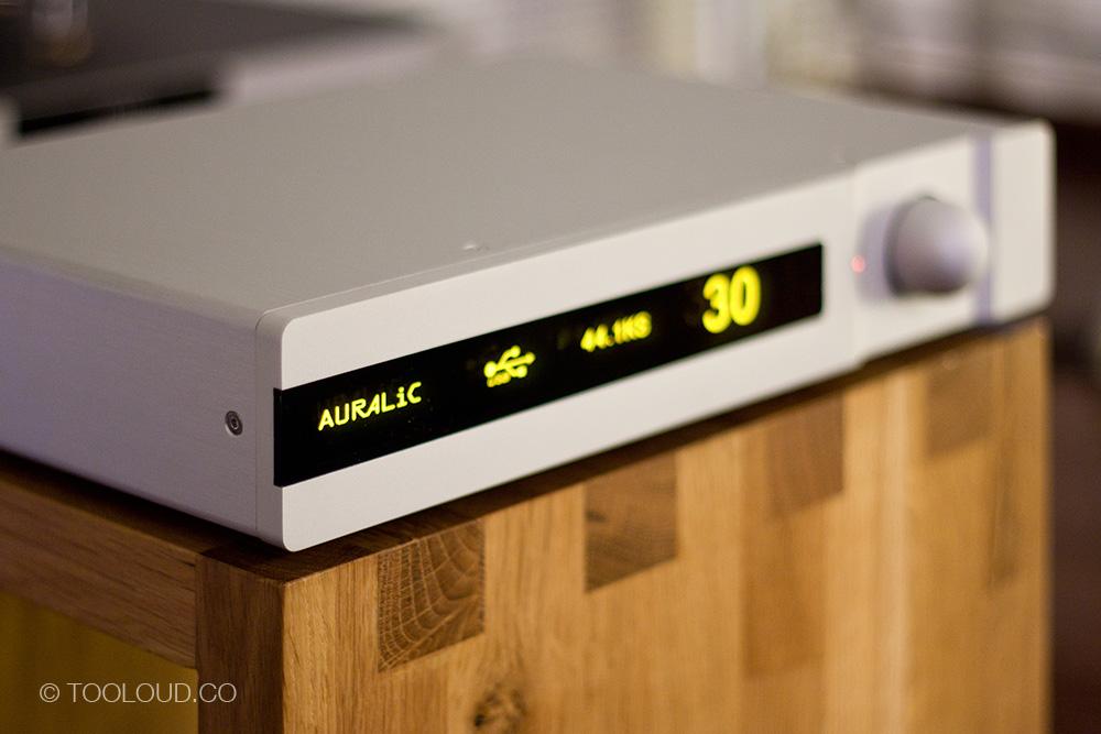 Auralic-Vega-DSD