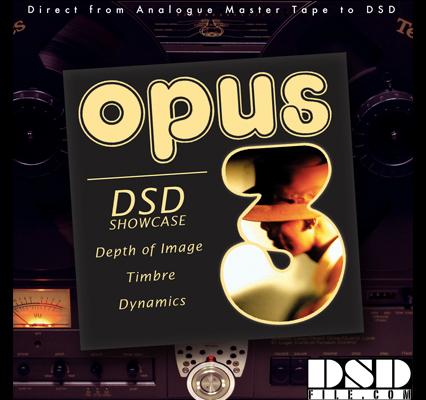 dsd-showcase1