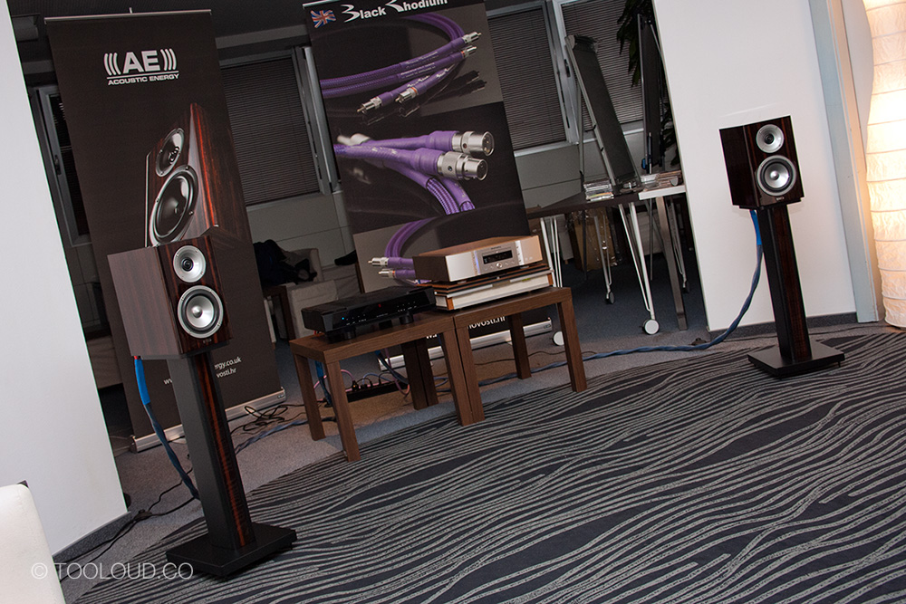 zvucne-novosti-acoustic-energy-reference-1-01