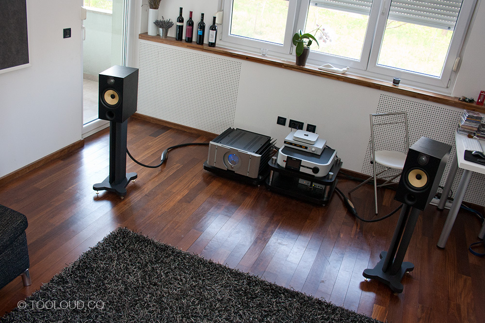 Bowers-Wilkins-685-S2-01