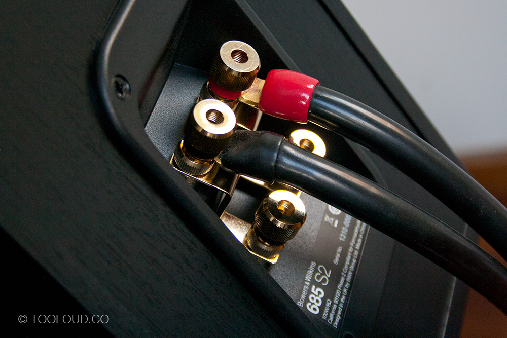 Bowers-Wilkins-685-S2-02