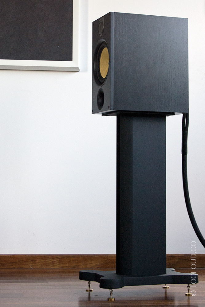 Bowers-Wilkins-685-S2-05