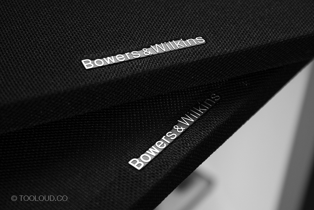 Bowers-Wilkins-685-S2-07