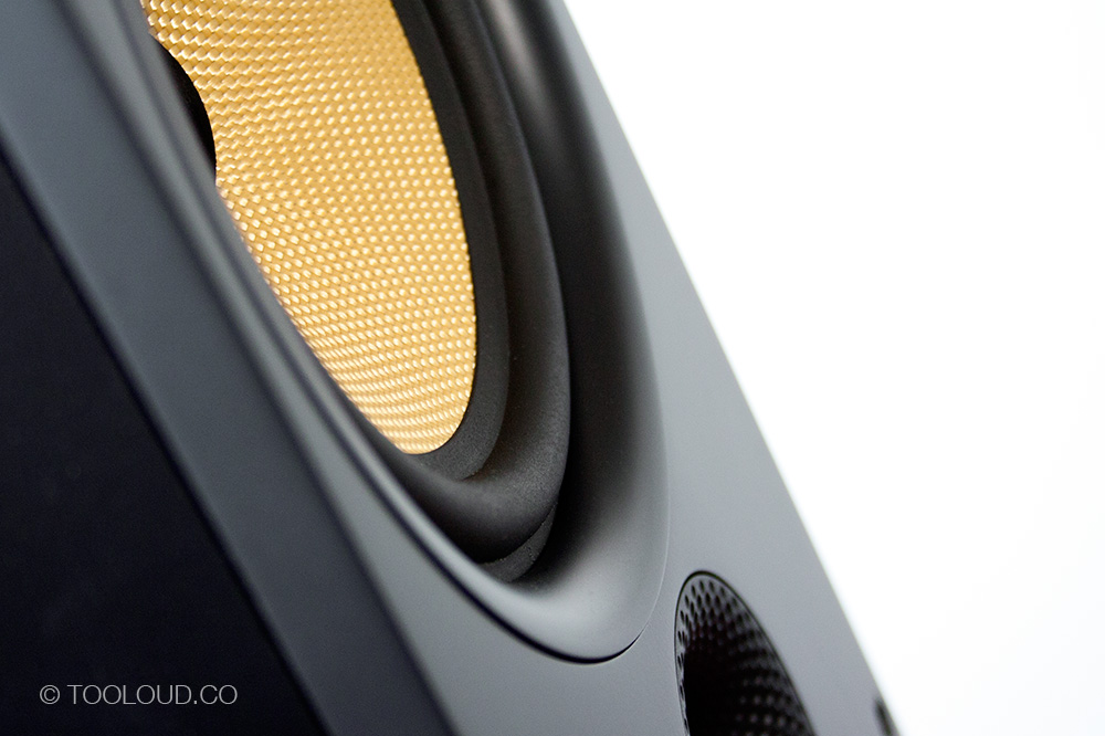 Bowers-Wilkins-685-S2-08