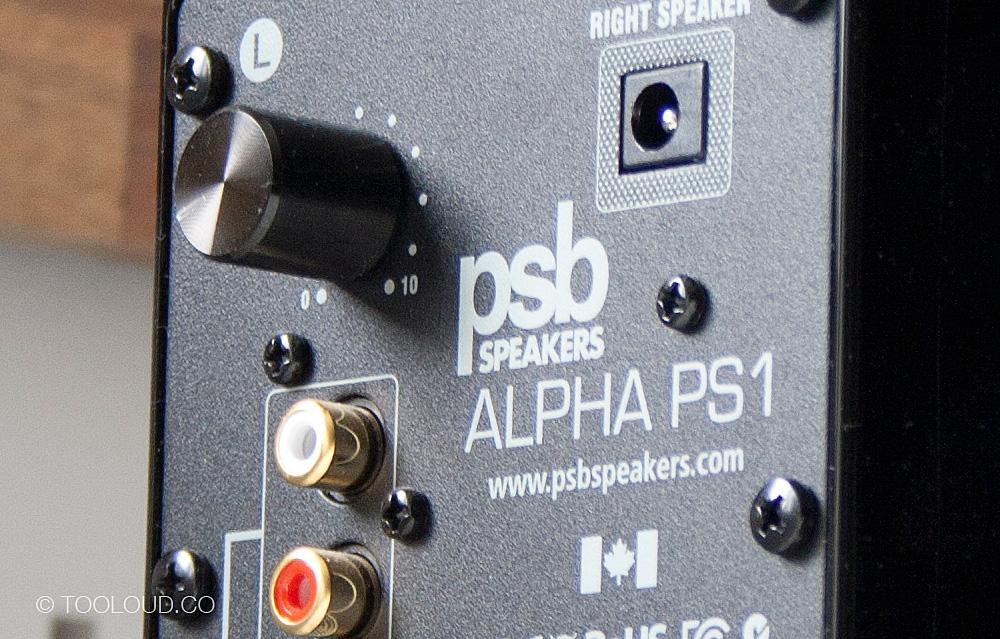 PSB-alpha-PS1-09