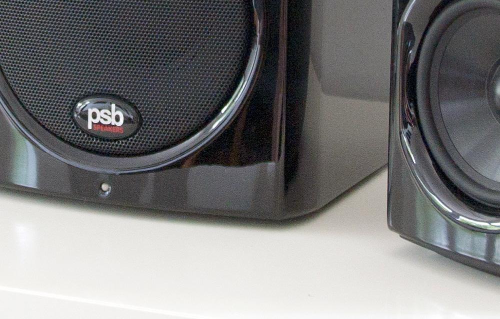 PSB-alpha-PS1-10