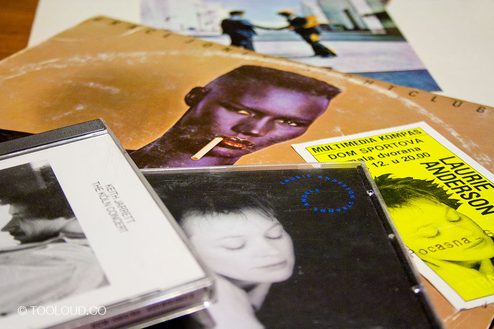 10-albuma-zbog-kojih-volim-glazbu