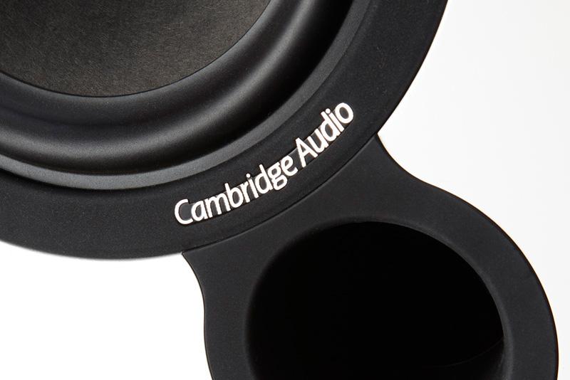 Dan-Poulton-05-Cambridge-Audio