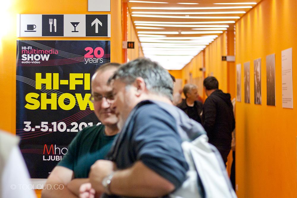 HIFI-Multimedia-Show-Ljubljana-2014-72