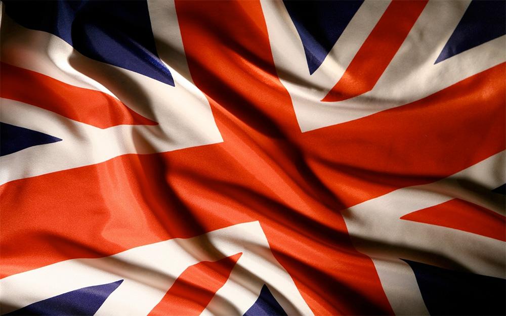 british-sound2