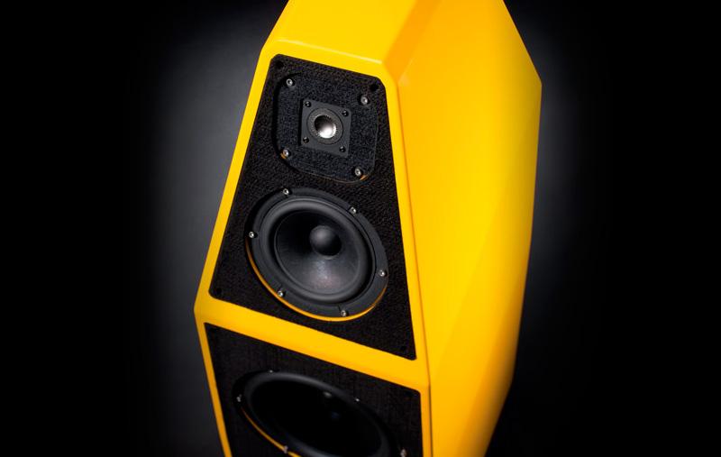 wilson-audio-sophia-3