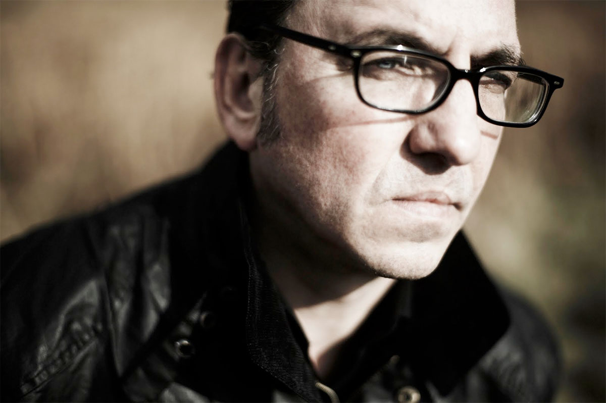 Richard-Hawley-01