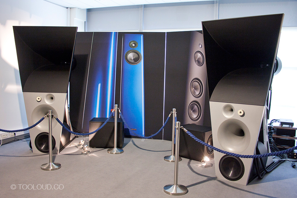 Audiofil-10