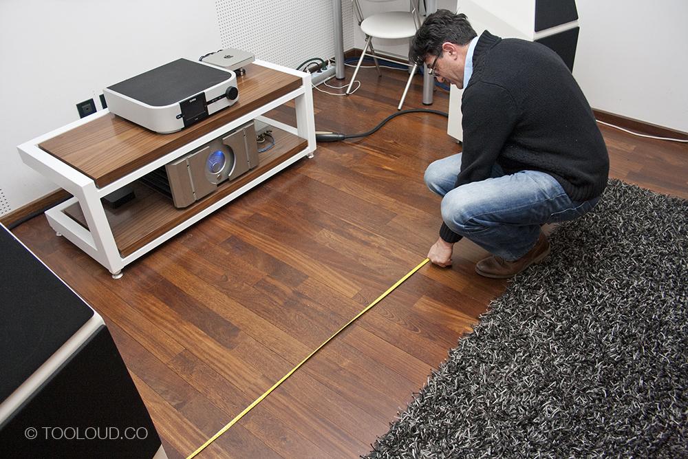 Sigma Audio kucno kino 006