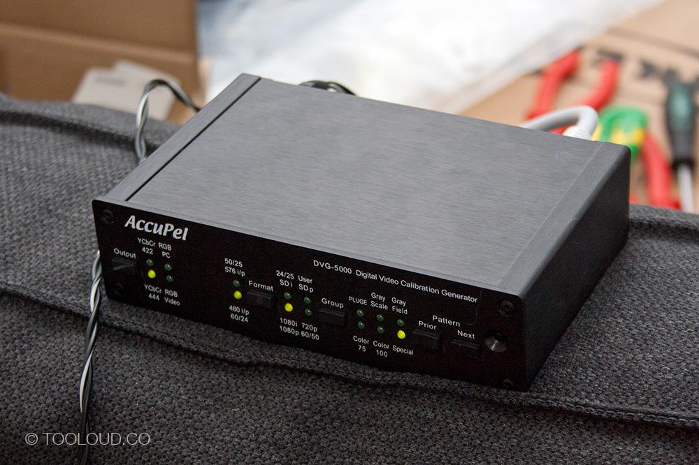 Sigma-Audio-kucno-kino-055