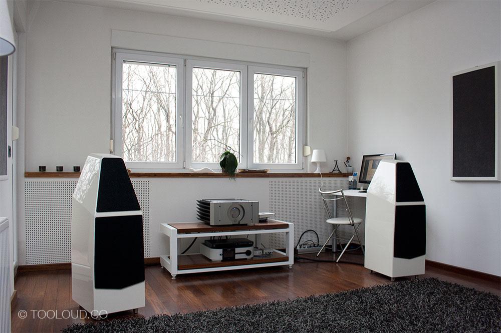 Sigma-Audio-kucno-kino-082