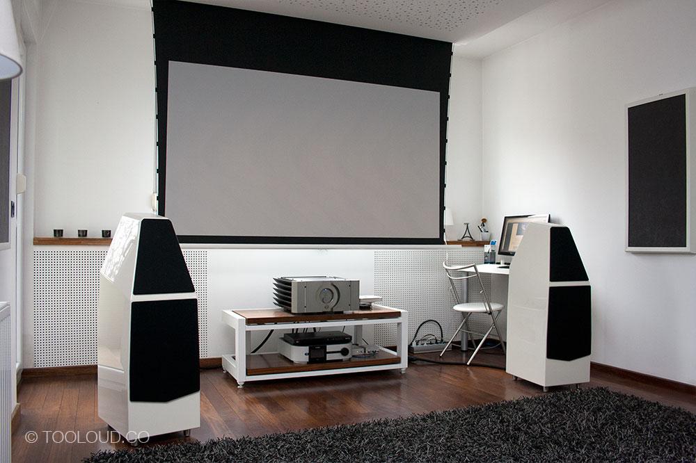 Sigma-Audio-kucno-kino-083