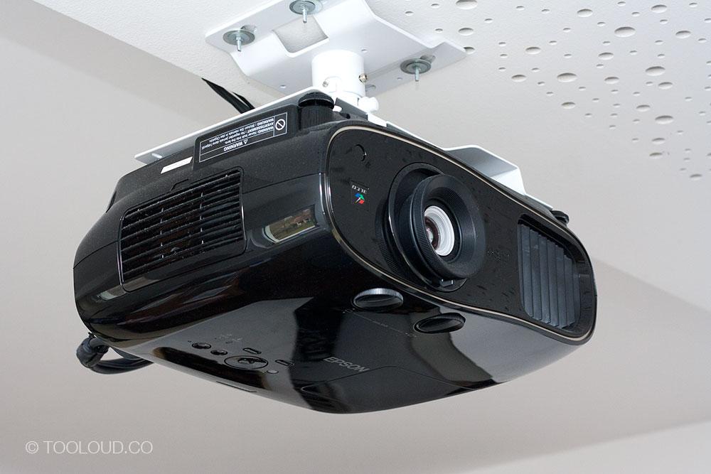 Sigma-Audio-kucno-kino-087