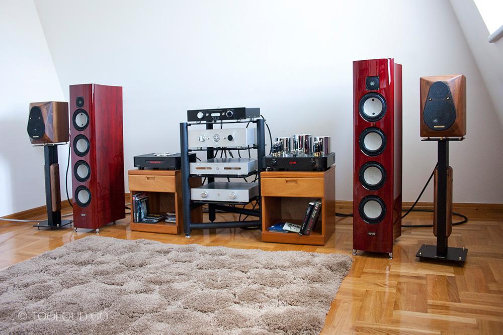 db-audio-u-audiofilnet-klubu-02
