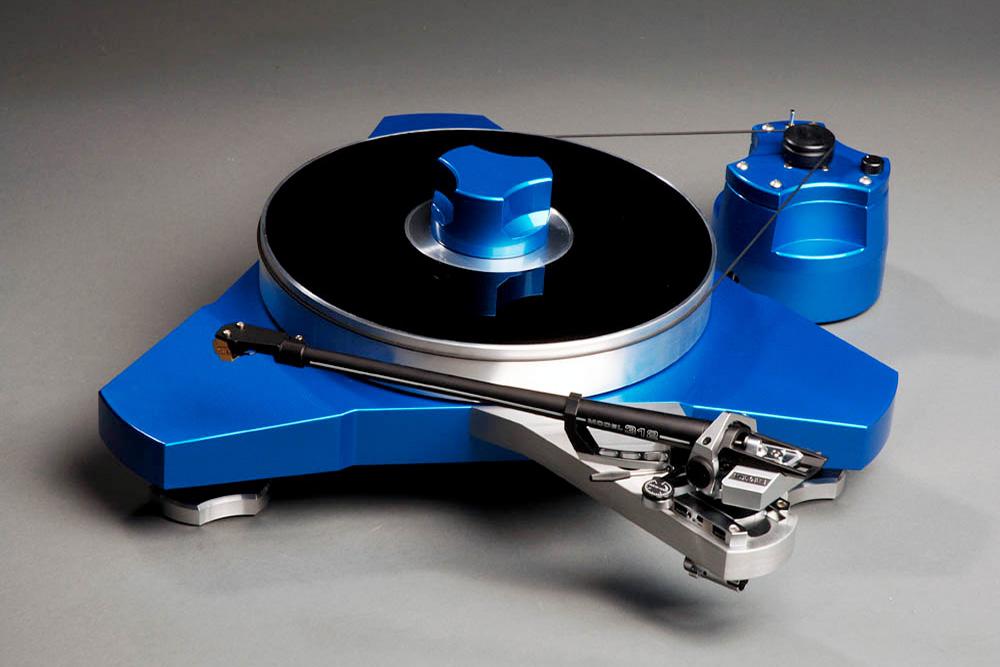 db-audio-u-audiofilnet-klubu-04