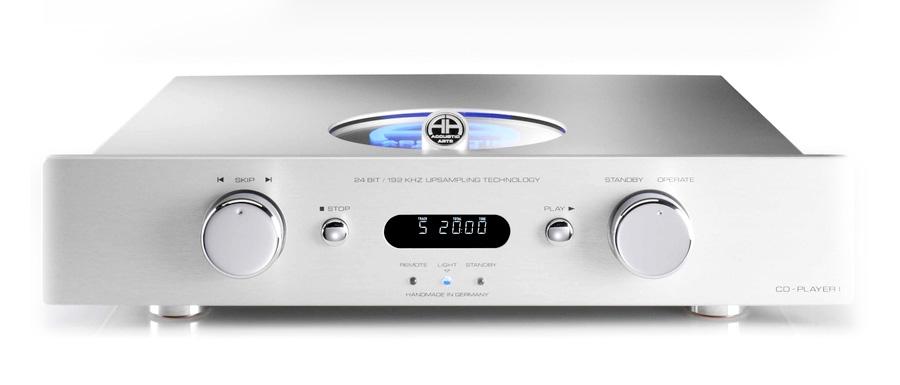 db-audio-u-audiofilnet-klubu-05
