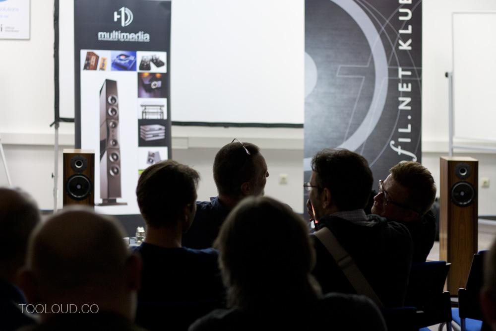 HD-Multimedia-Audiofil-klub-24