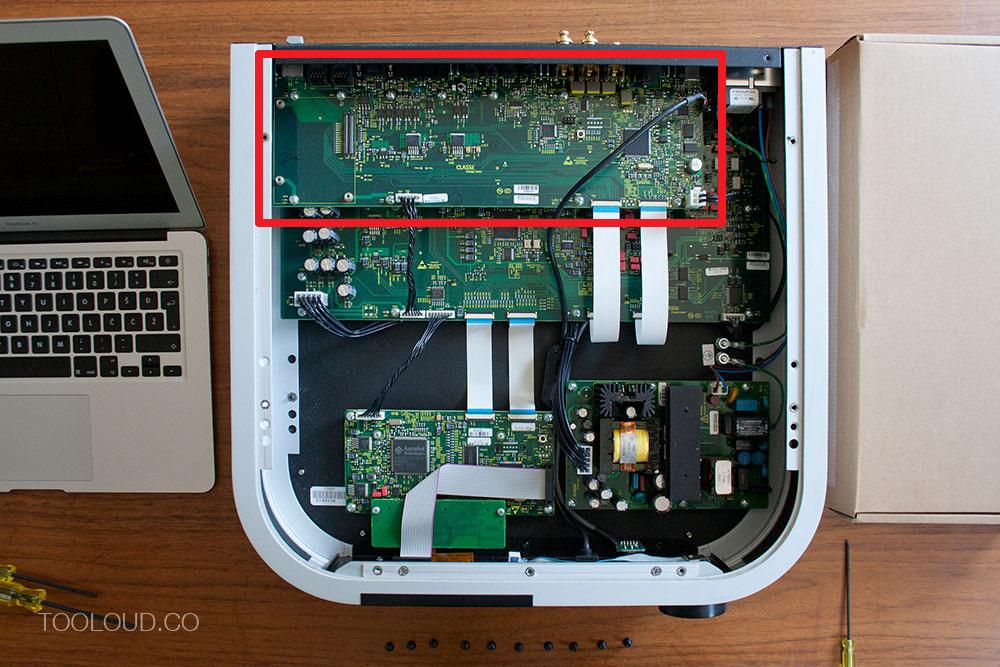 CP-800-upgrade-kit-06B