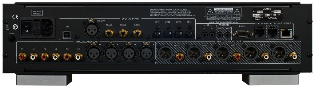 CP-800-upgrade-kit-rear