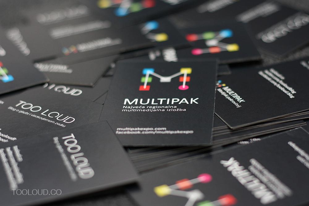 Multipak-2015-0