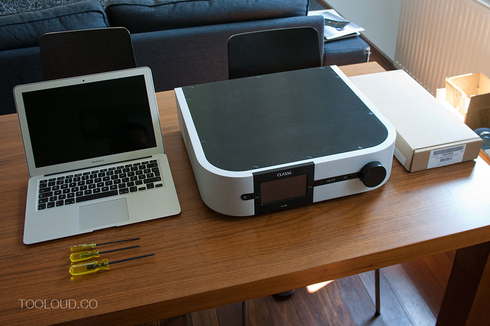 CP-800-upgrade-kit-02