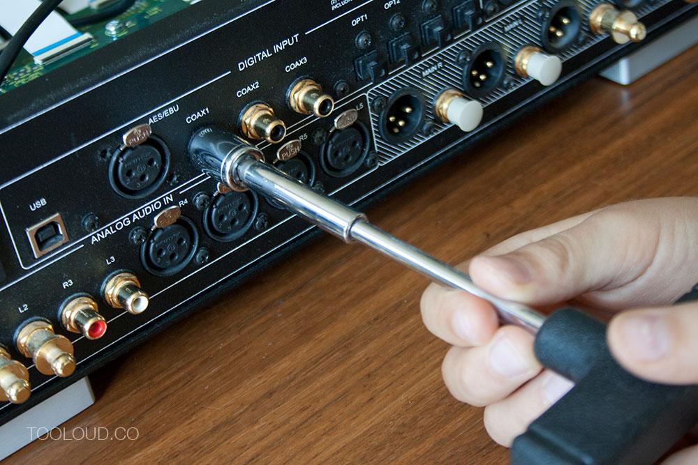 CP-800-upgrade-kit-05