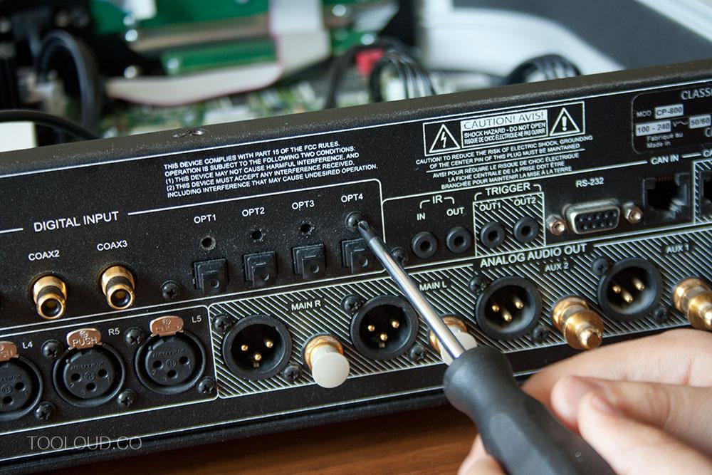 CP-800-upgrade-kit-07