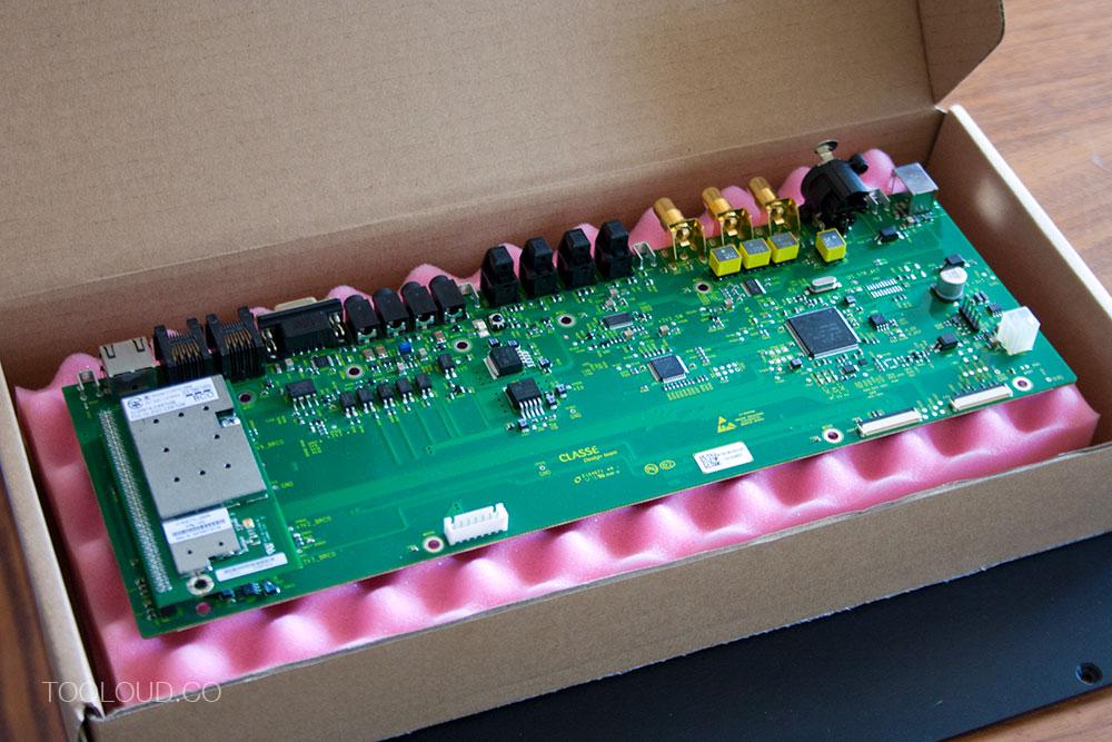 CP-800-upgrade-kit-11