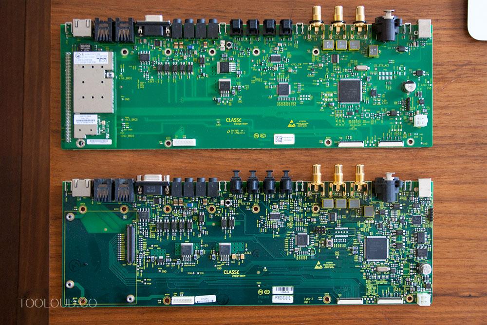 CP-800-upgrade-kit-12