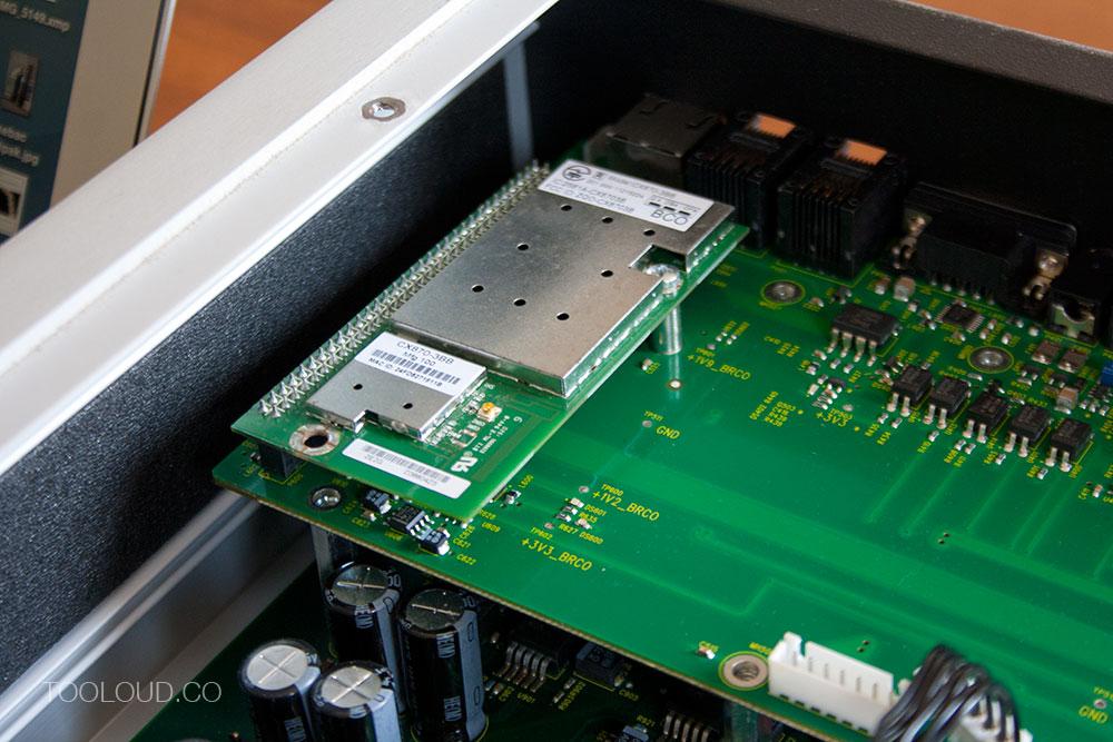 CP-800-upgrade-kit-13